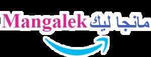 مانجا ليك Mangalek