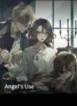 Angel's Use