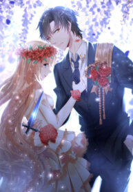 Revenge Marriage Contract
