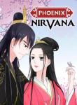 Screenshot_2020-11-21 مانها Phoenix Nirvana – GMANGA