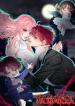 Screenshot_2020-12-15 مانها The Fatal Kiss – GMANGA