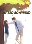 Screenshot_2020-12-15 مانهوا My bad boyfriend – GMANGA