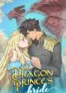 Screenshot_2020-12-16 مانهوا The Dragon Prince's Bride – GMANGA