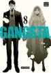 Screenshot_2020-12-31 مانجا Gangsta – GMANGA