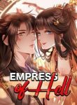 Empress-of-Hell